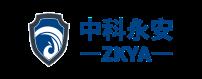 中科永安 智能设备 物联网图像型火灾探测报警系统 可视图像早期火灾探测系统 物联网自动消防炮灭火系统 物联网高压细水雾灭火系统 智慧消防物联网平台